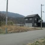 三瀬字堅田土地008