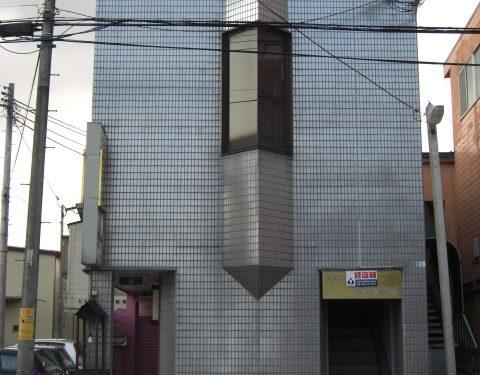 三恵ビル 101